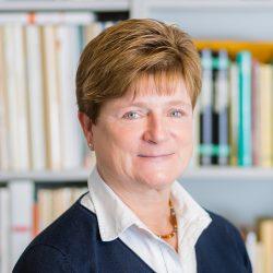 Gaby Köhler
