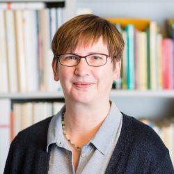 Susanne Thein